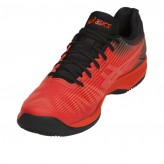 Asics Gel Solution Speed FF Terre Battue Homme PE19