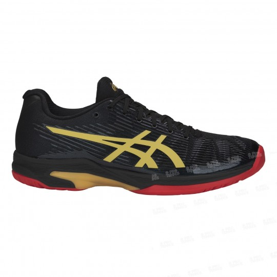 Asics Gel Solution Speed FF Homme Edition Limitee PE19