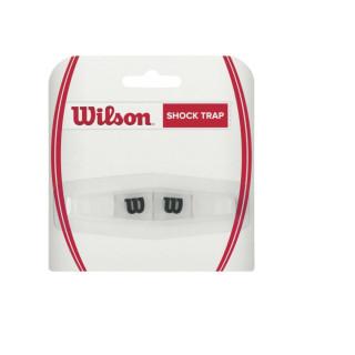 Wilson Antivibrateur Shock Trap