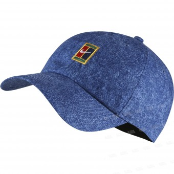 Nike Court Casquette Arobill H86 2019