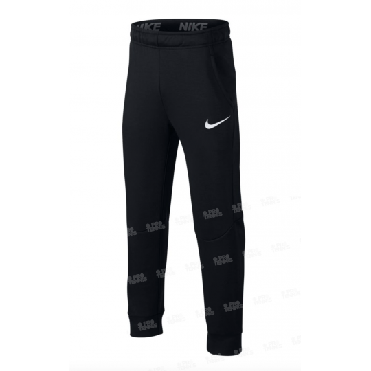 Nike Pantalon de survetement Enfant Printemps 2019