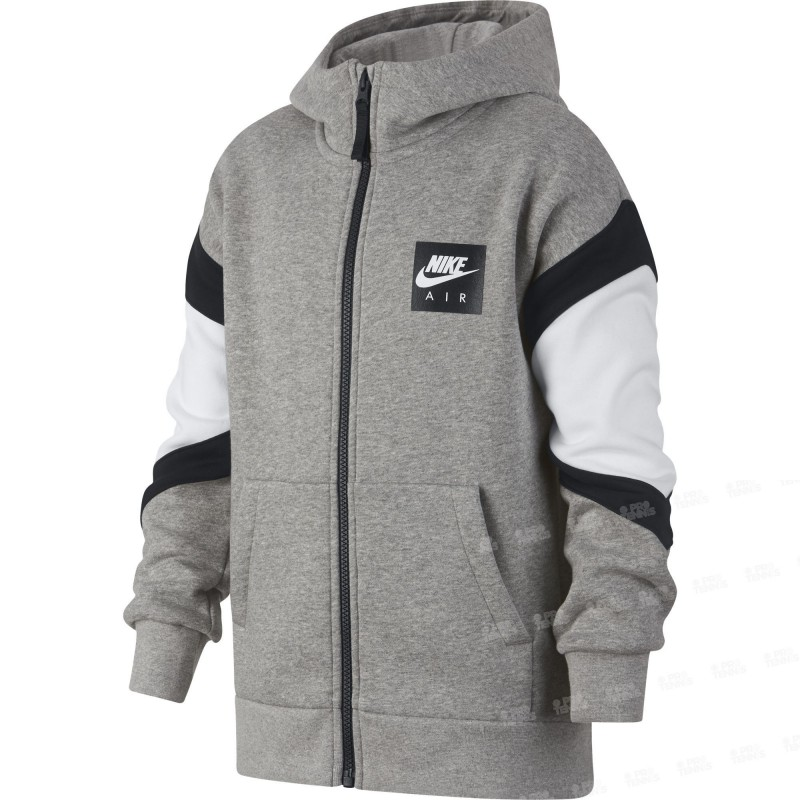 e98a069b5bf72 Nike Veste De Survetement Enfant Printemps 2019 - Veste De Tennis Enfant  Veste De Tennis Enfant