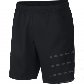 Nike Court Dry 9 Short Homme Printemps 2019