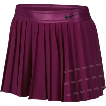 Nike Court Victory Skirt Femme Printemps 2019
