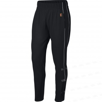 Nike Court Warm Up Pantalon Femme Printemps 2019