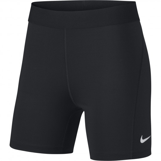 Nike Court Basic Sous Short Femme Printemps 2019