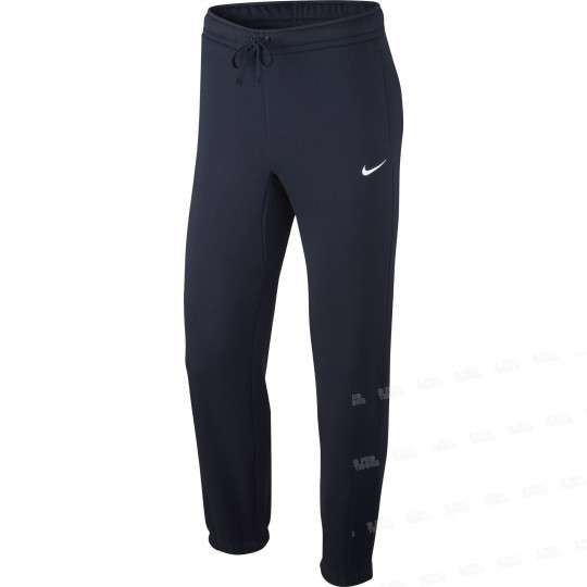 Nike Club Pantalon Homme Printemps 2019