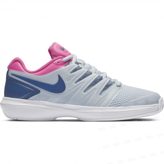 Nike Air Zoom Prestige Femme Printemps 2019