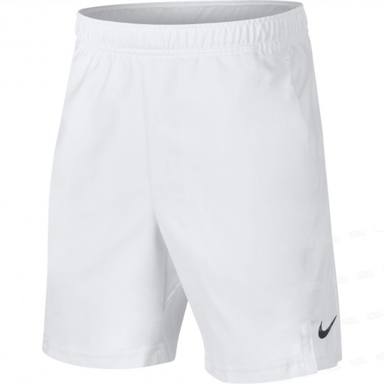Nike Court Dry Short Enfant Printemps 2019