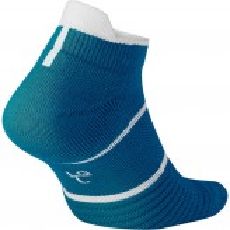 Nike Court Essentials Crew Chaussettes Hautes