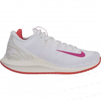 Nike Air Zoom Zero Femme Printemps 2019