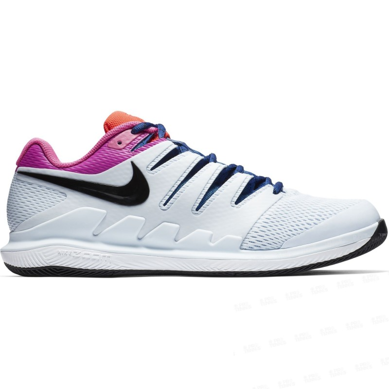 buy popular 9be39 7111c Nike Air Zoom Vapor X Homme Printemps 2019