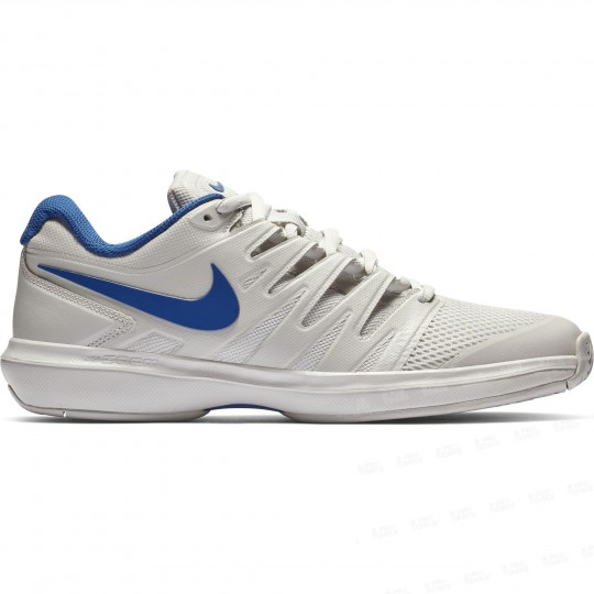 Nike Air Zoom Prestige Homme Printemps 2019