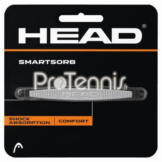 HEAD SMARTSORB ROUGE