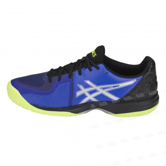 Asics Gel Court Speed Homme PE19