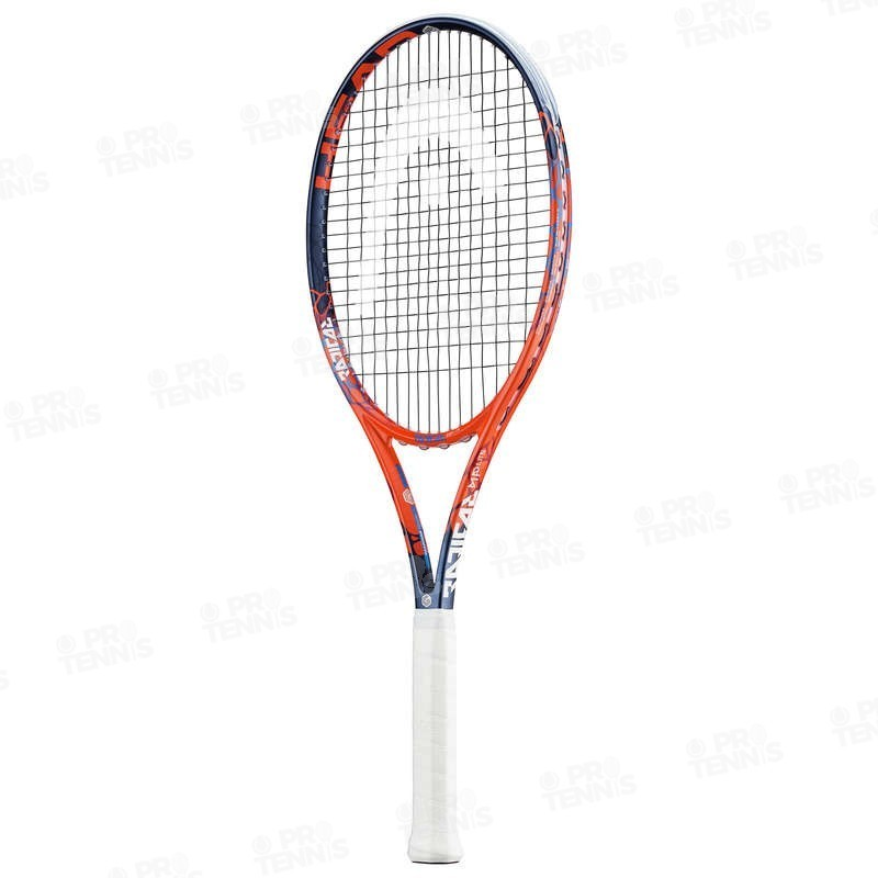 Head Graphene Touch Radical MP Lite