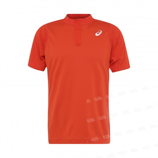 Asics Gel Cool Polo Homme PE19