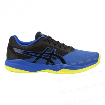 Asics Gel Game 7 Homme PE19