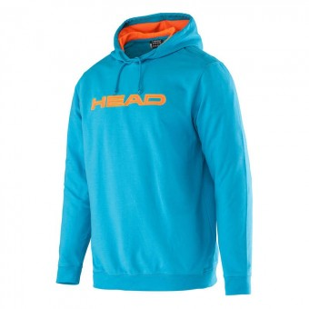 Head Byron Sweat Enfant
