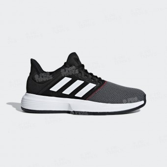 Adidas Game Court Homme PE19