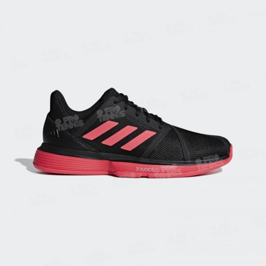 Adidas CourtJam Bounce Homme PE19