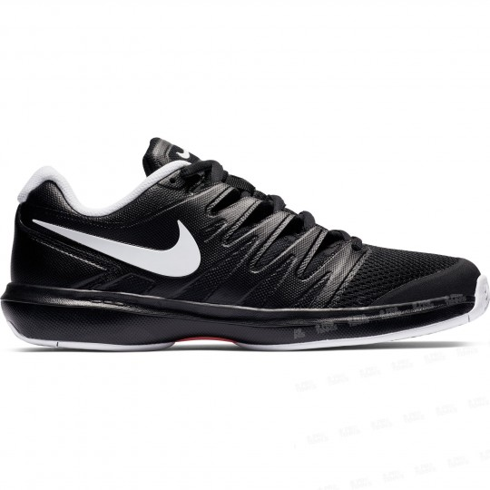 Nike Air Zoom Prestige Enfant Printemps 2019