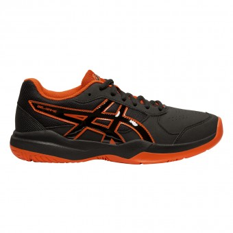 Asics Gel Game 7 Enfant PE19