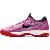 Nike Air Zoom Cage 3 Femme Printemps 2019