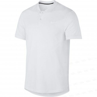 Nike Court Dry Polo Blade Homme Printemps 2019