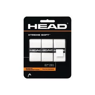 HEAD XTREME SOFT BLANC
