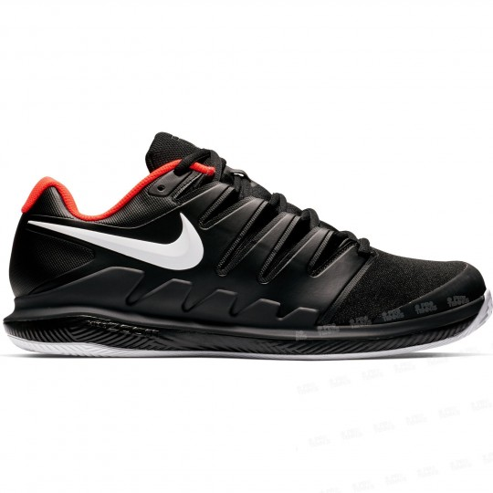 Nike Air Zoom Vapor X Terre Battue Homme Printemps 2019