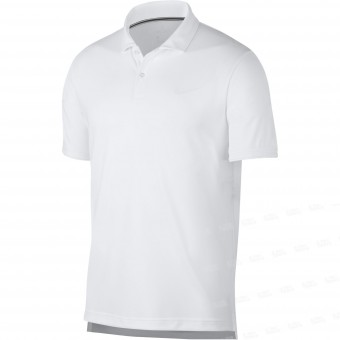 Nike Court Dry Team Polo Homme Printemps 2019