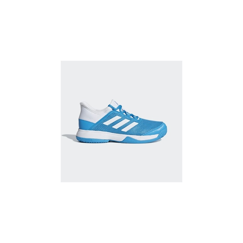 bebe chaussure Baskets adidas officiel garcon hiver mode mN08nw