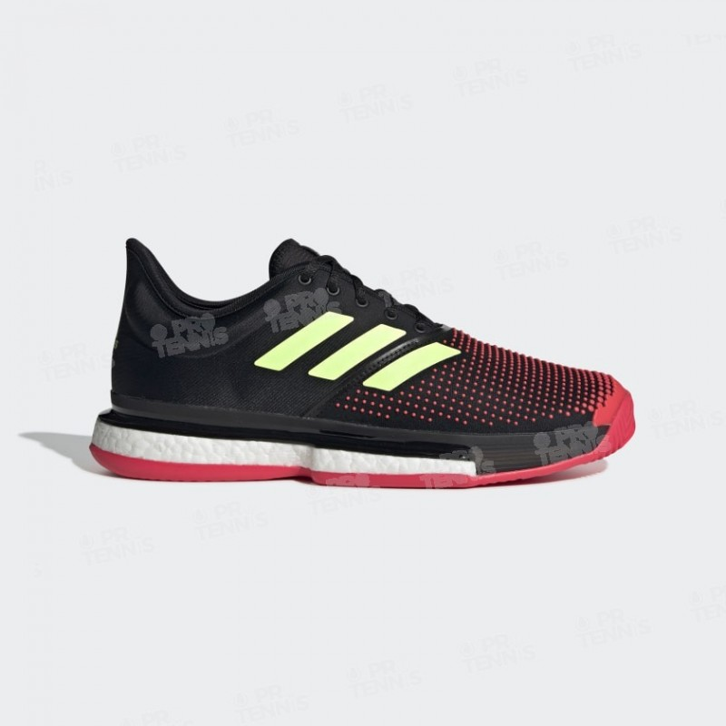 adidas homme