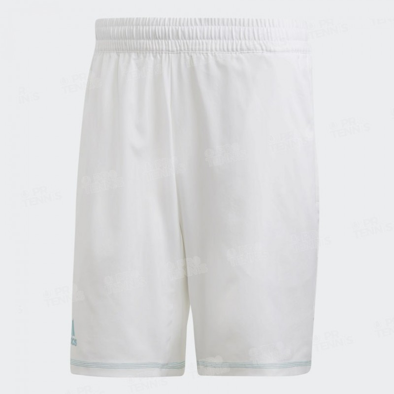Adidas Parley Short Homme PE19