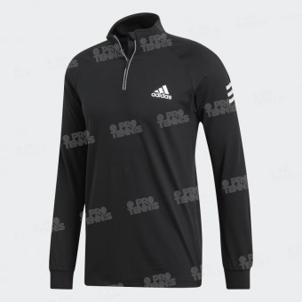 Adidas Club Midlayer Homme PE19