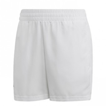 Adidas Club Short Enfant PE19