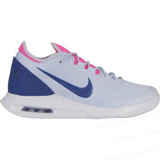 Nike Air Max Wildcard Femme Printemps 2019