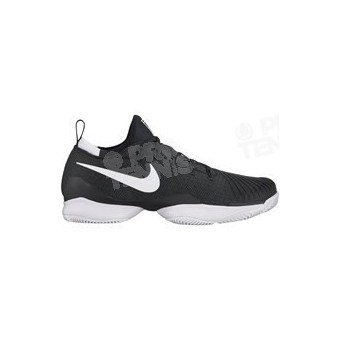 CHAUSSURES NIKE AIR ZOOM ULTRA REACT MEN NOIR / BLANC