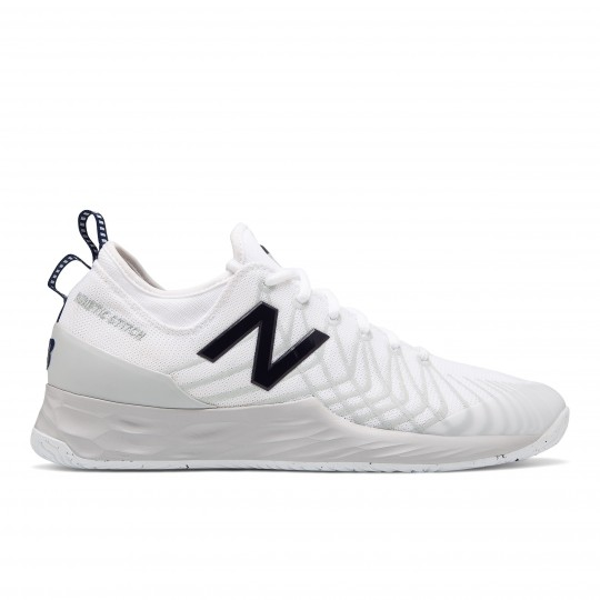 New Balance MCHLA Homme PE19