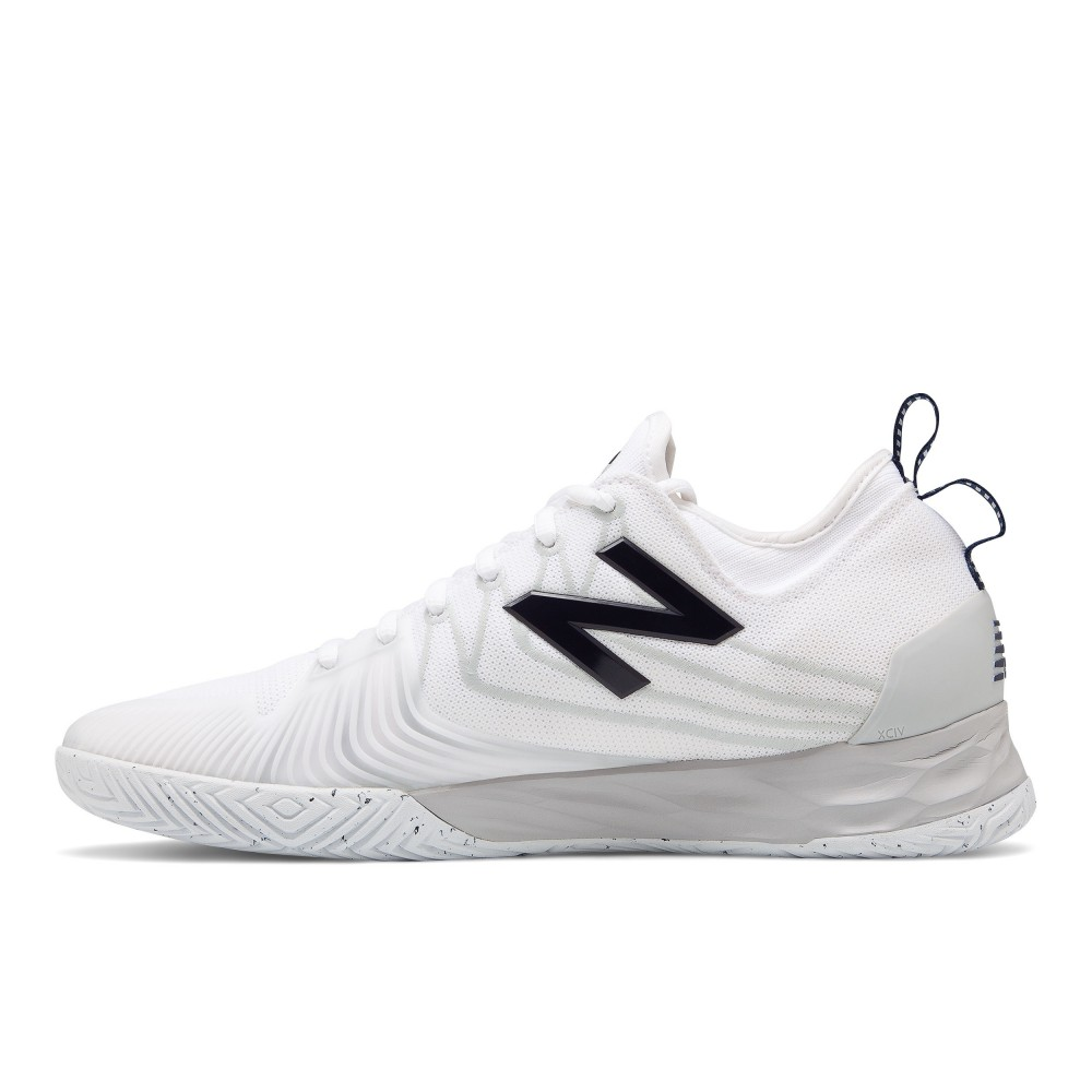 Pe19 New Balance Homme Chaussure Tennis Mchla Chaussures De n0OwPk