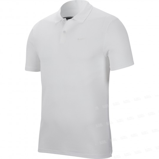 Nike Court Advantage Polo Homme Printemps 2019