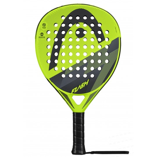 Head Padel Flash