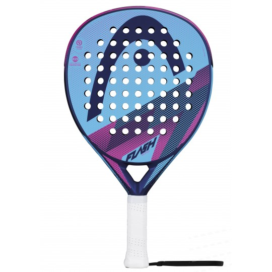 Head Padel Flash Women