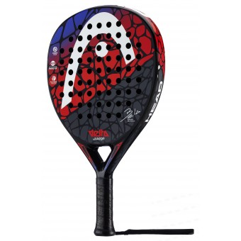Head Padel Delta Bela Junior