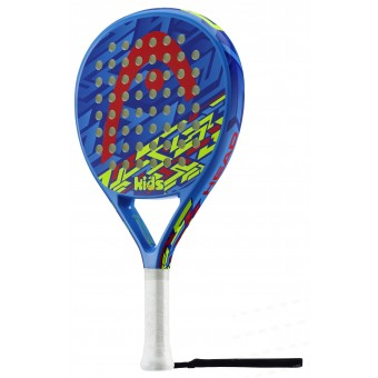 Head Padel Bela Kid