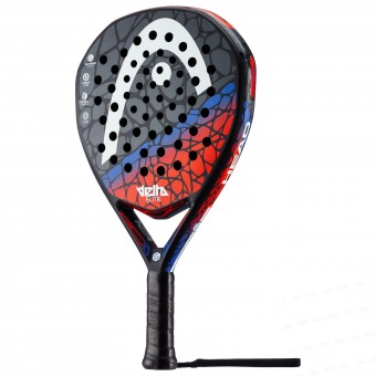 Head Padel Graphene Touch Delta Elite
