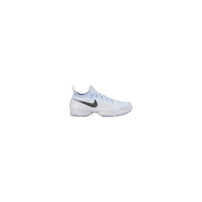 fdf8f37025 Chaussures Nike Air Zoom Ultra React Lady Bleu Glacier Hiver 2017 Chaussure  De Tennis Femme