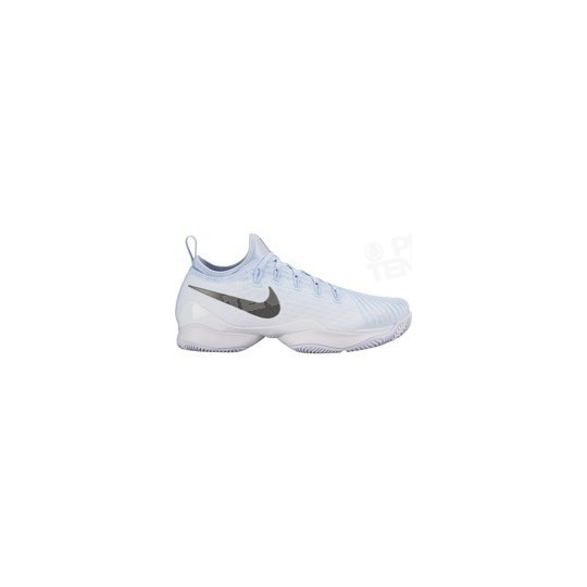 CHAUSSURES NIKE AIR ZOOM ULTRA REACT LADY BLEU GLACIER HIVER
