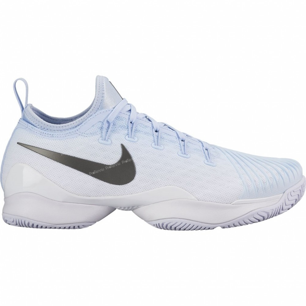 23aef248f5 Chaussures Nike Air Zoom Ultra React Lady Bleu Glacier Hiver 2017 ...